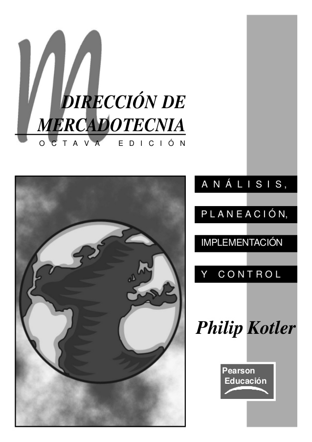 direccion-de-marketing-p-kotler-1-638