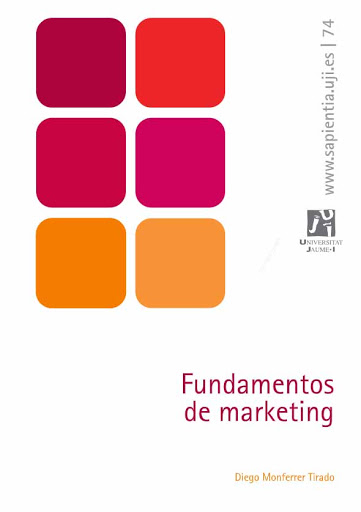 portada-fundamentos de marketing