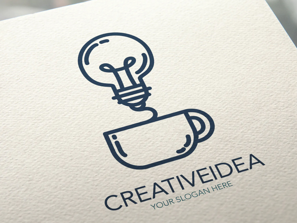diseño logotipos needata